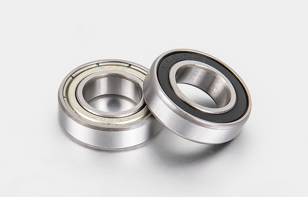 Mechanical Bearing 6800