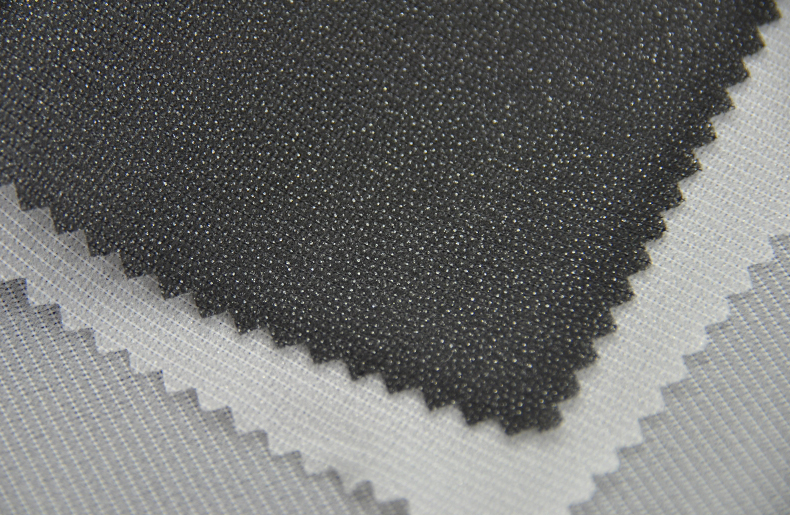 Woven Interlining Polyester Fabric Lining For Fabric Textile