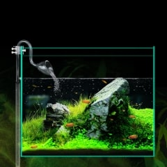 Aquarium Pumps & Filters