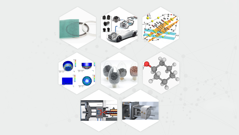 Quality Magnetic Products & Solutions