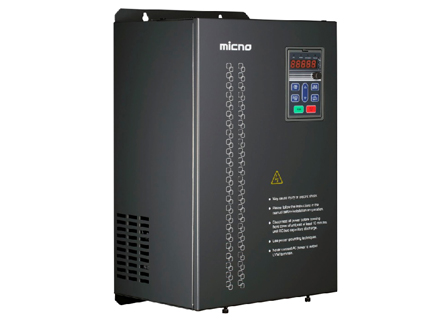 AE300 Series Economic Type Open Loop Vector Control Inverter