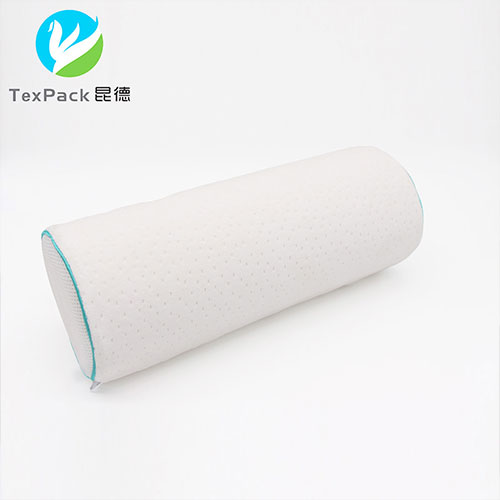 Custom Roll Pillow Wholesale