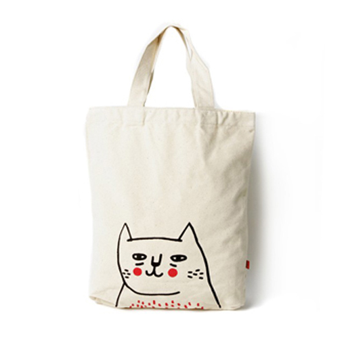 Custom Shopping Bag Wholesale