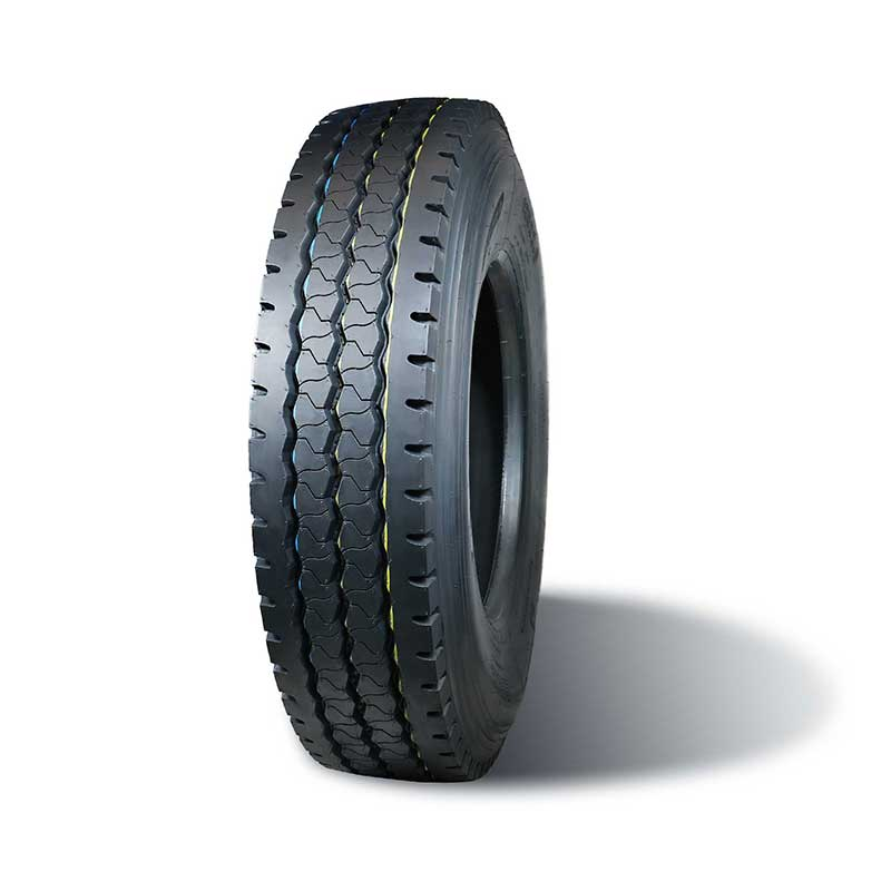All Position Tire