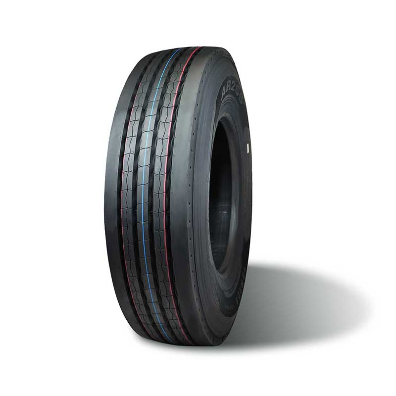 Long Haul Tire