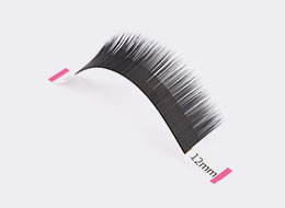 Top Quality Eyelash Extension