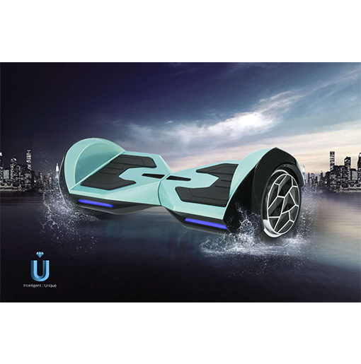 Off Road Hoverboard X1 Wholesale Supplier