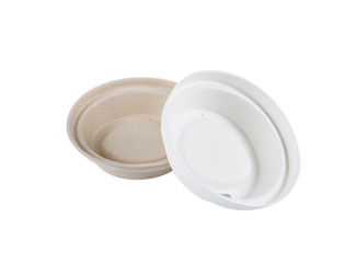 Eco Friendly Disposable & Compostable Sip Lid