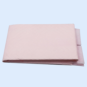 Classic Incontinence Disposable Underpads