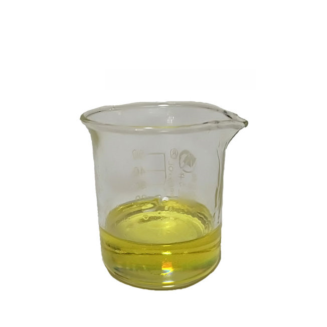 China Top Supplier Sell CAS 23076-35-9 Xylazine HCl/Xylazine Hydrochloride