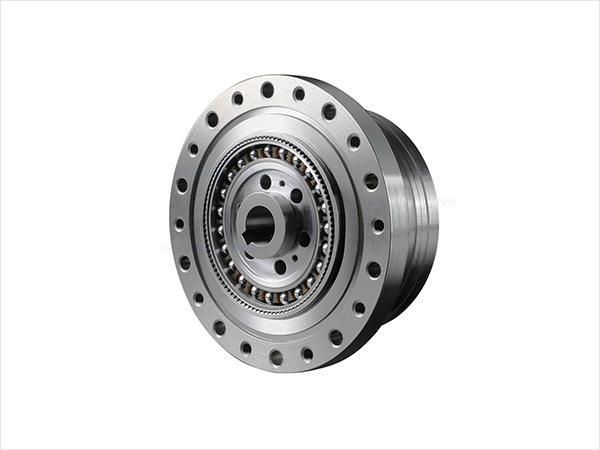 LSS/LSG/LSN Standard Type/High Torque/Light Weight Harmonic Gearbox