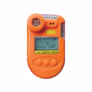 Best  Handheld single gas detector