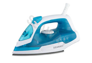 1100W-1600W Electric steam iron