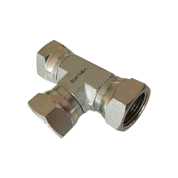 1603 SERIES FEMALE PIPE SWIVEL