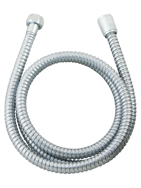 Bathroom Shower Pvc Hose 150cm