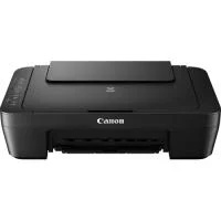 Canon MG3060 Printer Ink Cartridges