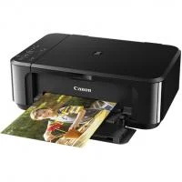 Canon MG3660 Printer Ink Cartridges