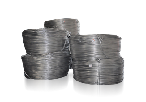 Custom Aluminum Wire Manufacturer & Supplier