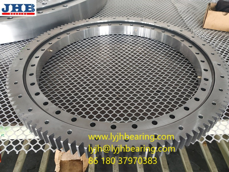 Slewing bearing 1092DBS101y specification