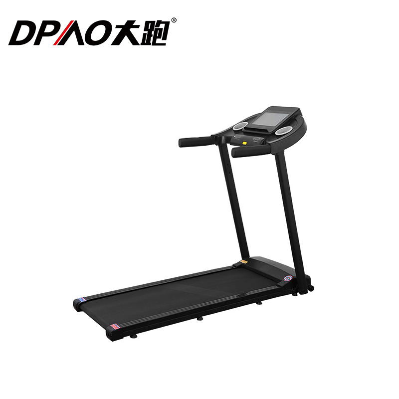 B1 Electric Treadmill