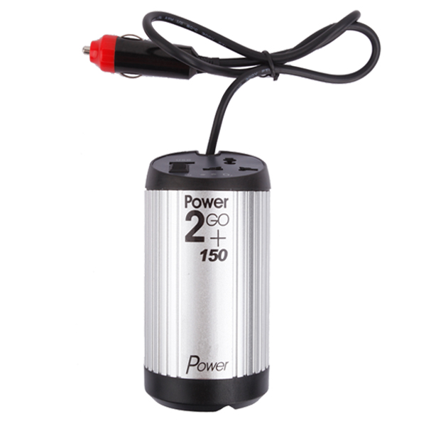 car power inverter 150W