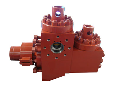 National 12-P-160 Triplex Mud Pump Modules