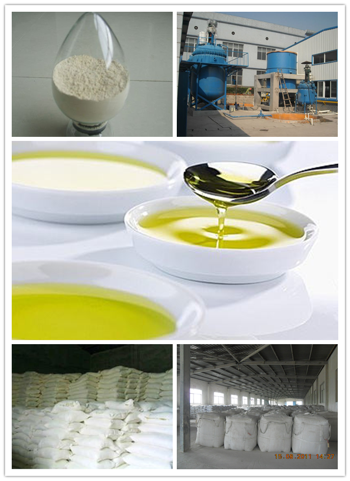 absorbent avtivated clay, white activated clay, activated bleaching earth for oil refining