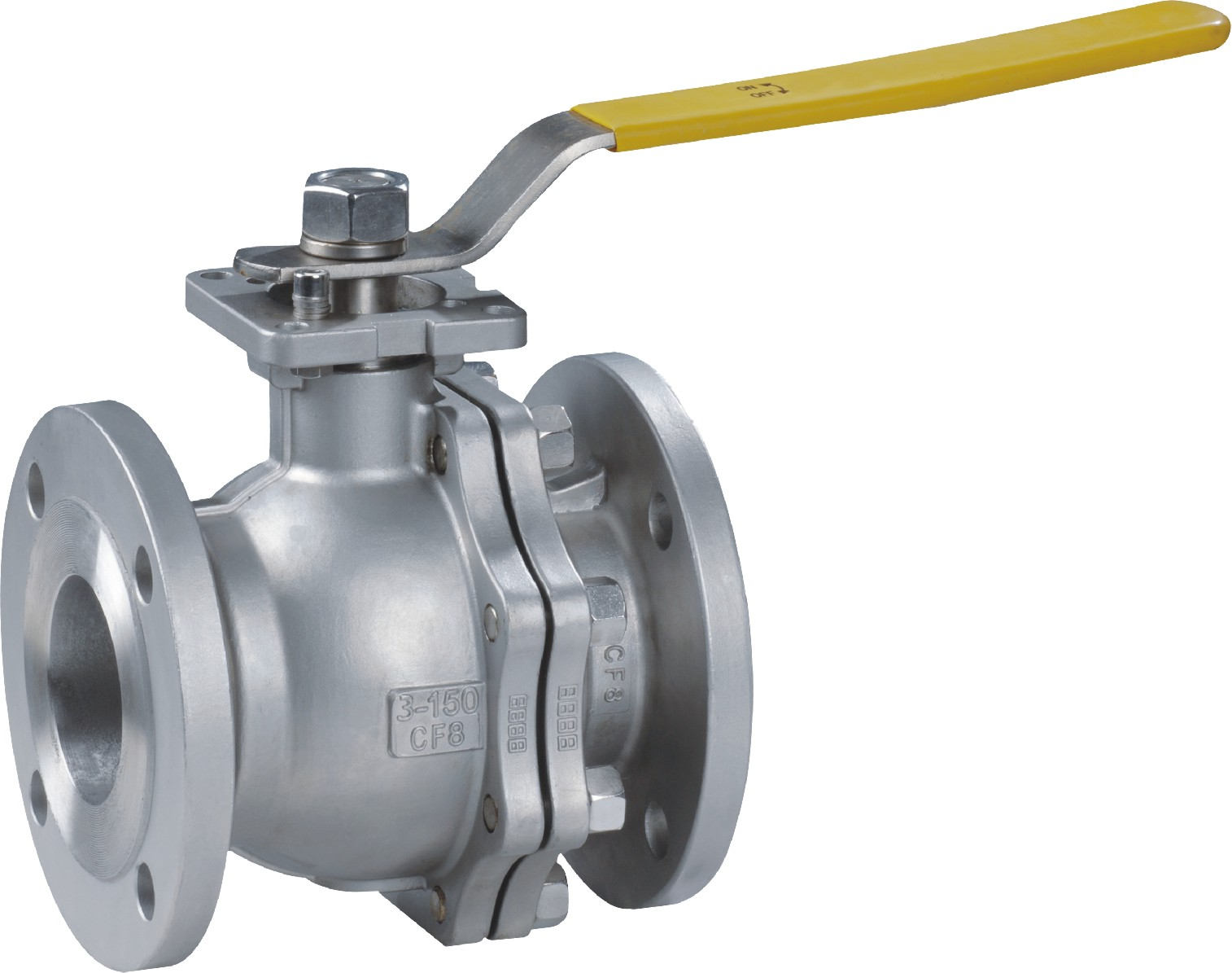 how to repair gate stop valve