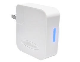 S502 Mini Portable 150Mbps Wi-Fi Wireless Router