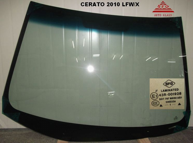 sell automobile windshield and car glass
