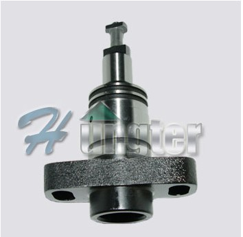 diesel element,plunger,injector nozzle,delivery valve,pencil nozzle,head rotor