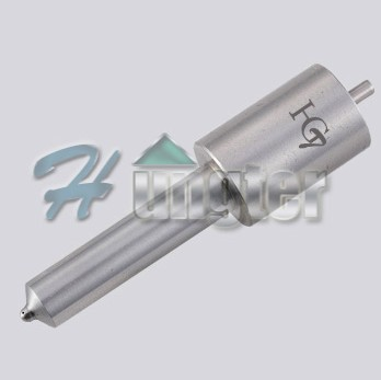 diesel nozzle,injector nozzle,common rail nozzle,head rotor,pencil nozzle