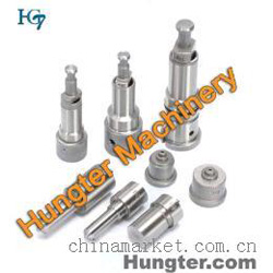 repair kits,fuel injector nozzle,diesel element,plunger,pencil nozzle,head rotor