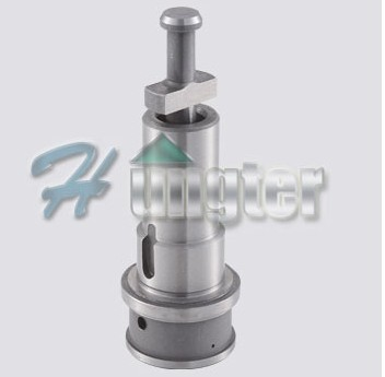 diesel plunger,element,injector nozzle,head rotor,delivery valve,pencil nozzle