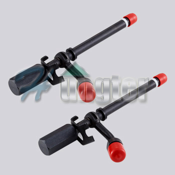 pencil nozzle,injector nozzle holder,diesel element,plunger,head rotor