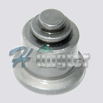 delivery valve,common rail injector nozzle,diesel element,plunger,head rotor