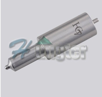 fuel injector nozzle,common rail diesel nozzle,head rotor,pencil nozzle