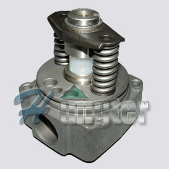 head rotor,pencil nozzle,injector nozzle holder,delivery valve,diesel plunger