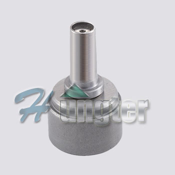 delivery valve,common rail nozzle,diesel plunger,head rotor,nozzle holder