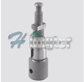 diesel element,diesel plunger,fuel injector nozzle,head rotor,delivery valve