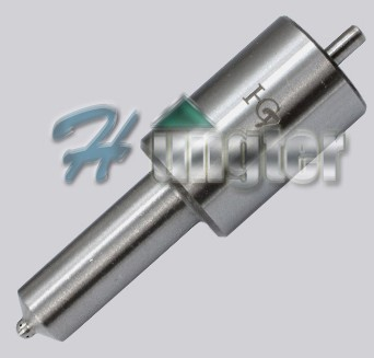 diesel plunger,diesel element,fuel injection nozzle,delivery valve,head rotor