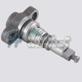 pencil nozzle,injector nozzle holder,diesel plunger,delivery valve,head rotor