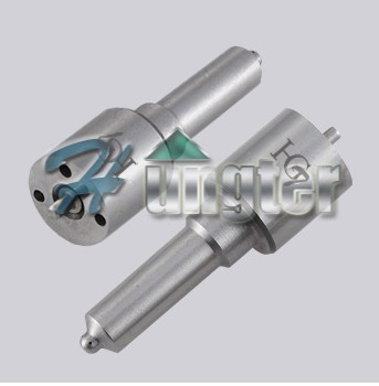 fuel injector nozzle,common rail diesel nozzle,head rotor,delivery valve