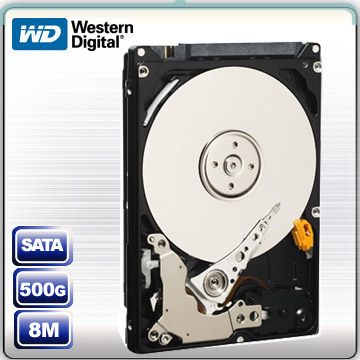 HDD Origin Taiwan Excellent Quality