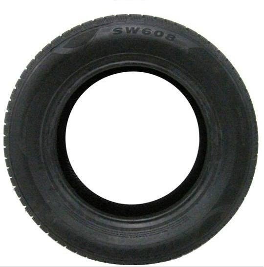 West Lake Car Tyre PCR Tire