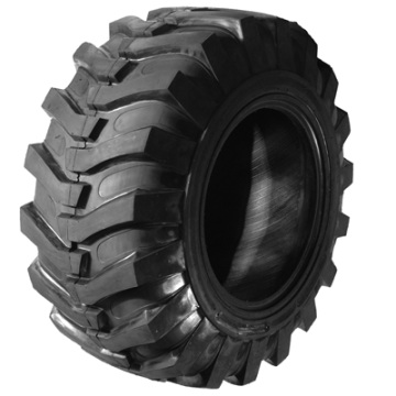 agricultural tire 16.9-28