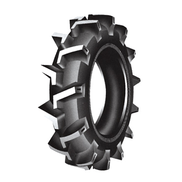 Agricultural tires 9.5-24