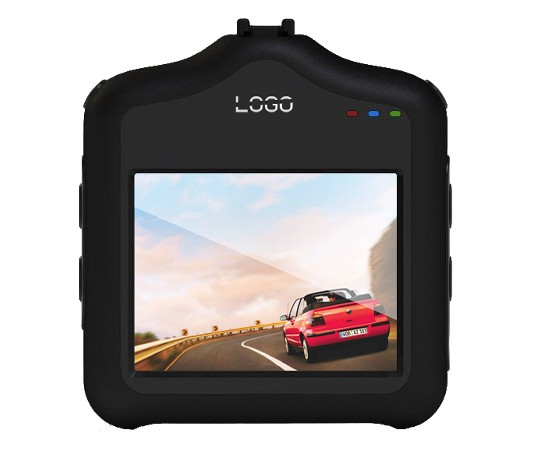 Patent Full HD Car Video Recorder,G-sensor google map car black box, car camera gps dvr, 170°View Angle traffic recorder