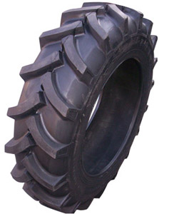 Irrigation Tire 11.2-38,15.5-38