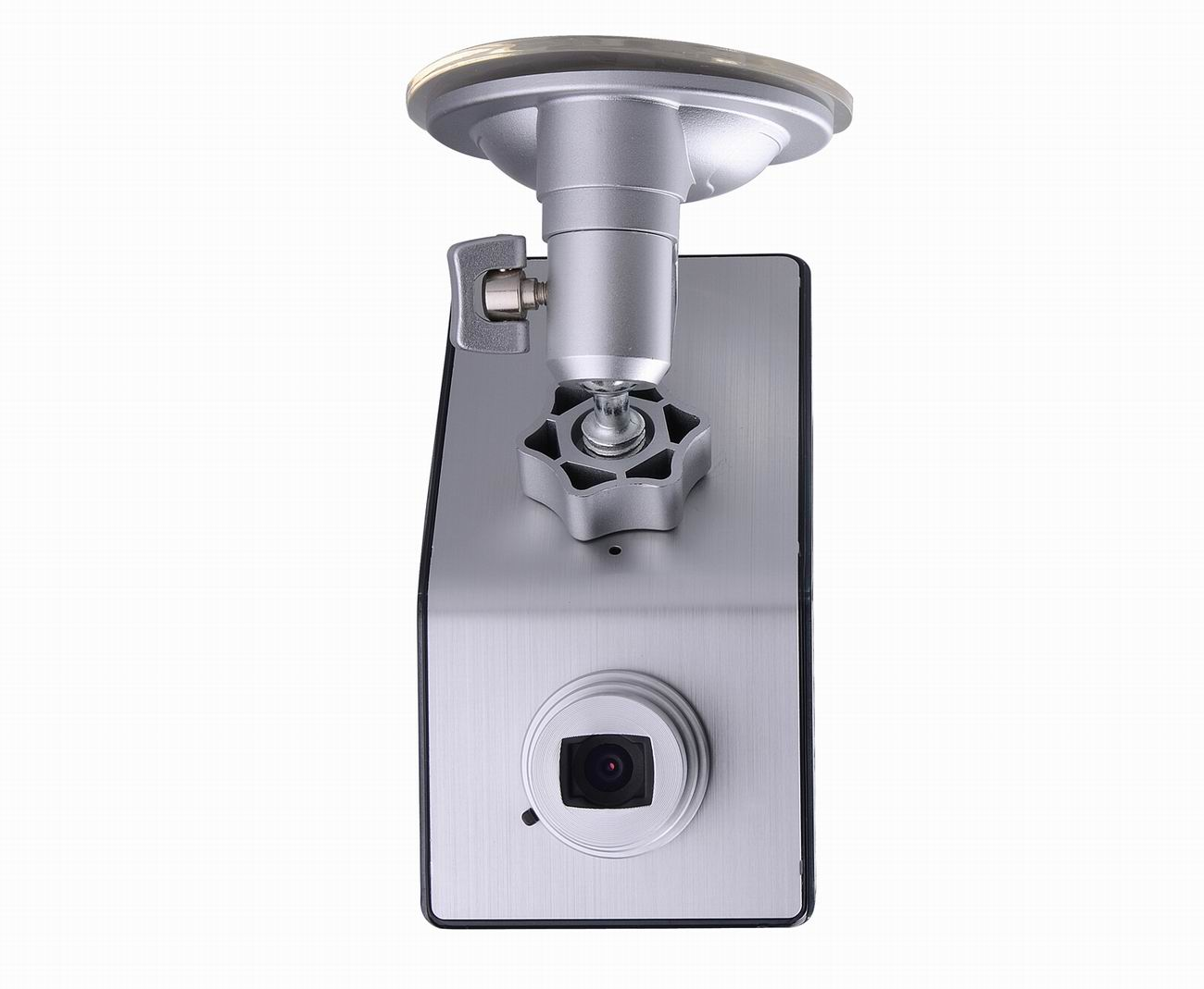1920*1080 car black box, motion detect car DVR, 120 degree angle recorder, road safety recorder